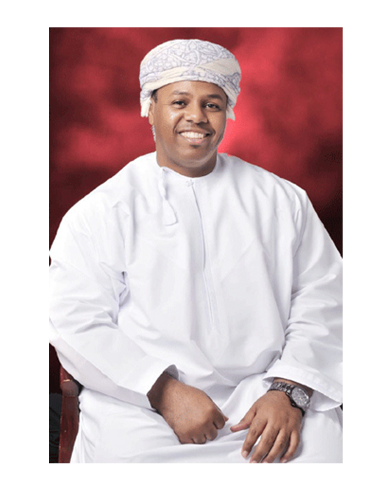 Nasser-Al-Habsi-Pix